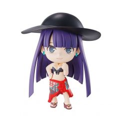 Fate/Grand Order figurine ChiBi Kyun Chara Ruler/Saint Martha Banpresto