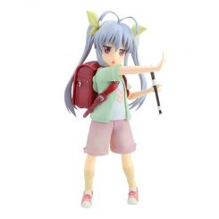 Non Non Biyori Movie Vacation statuette 1/7 Renge Miyauchi Fots Japan
