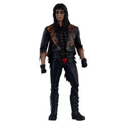 Alice Cooper figurine 1/6 Pop Culture Shock