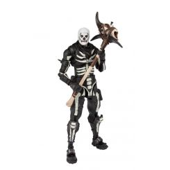 Fortnite figurine Skull Trooper McFarlane Toys