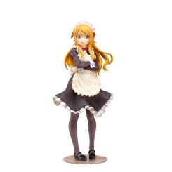 My Little Sister Can´t Be This Cute statuette 1/6 Kirino Kousaka Maid Ver. Fots Japan