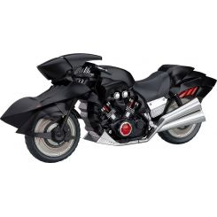 Fate/Grand Order statuette ex:ride Vehicle Series Cuirassier Noir Max Factory