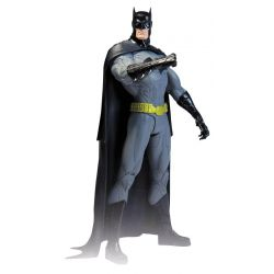 Justice League figurine New 52 Batman 17cm
