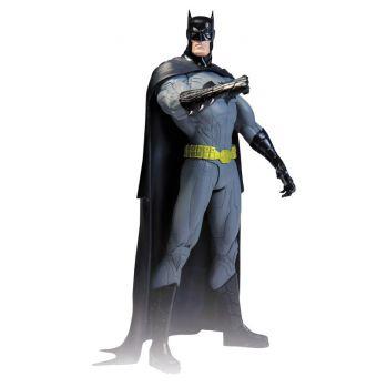 Justice League figurine New 52 Batman 17cm