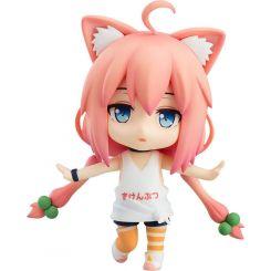 Hinata Channel figurine Nendoroid Nekomiya Hinata Good Smile Company