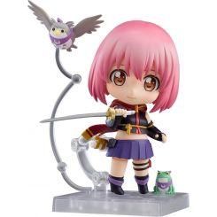 Release the Spyce figurine Nendoroid Momo Minamoto Good Smile Company