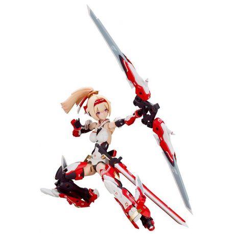 Megami Device Chaos & Pretty figurine Plastic Model Kit 1/1 Asra Archer Kotobukiya