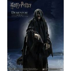 Harry Potter My Favourite Movie figurine 1/6 Dementor Star Ace Toys