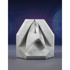 Star Trek serre-livre Starfleet Emblem Gentle Giant