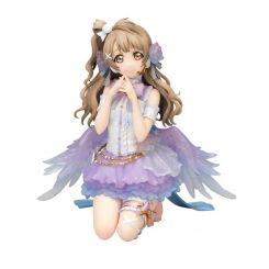 Love Live! School Idol Festival statuette 1/7 Kotori Minami White Day Ver. Alter