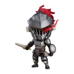 Goblin Slayer figurine Nendoroid Good Smile Company