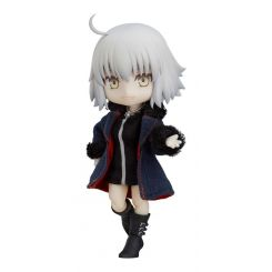 Fate/Grand Order figurine Nendoroid Doll Avenger/Jeanne d'Arc (Alter) Shinjuku Ver. Good Smile Company