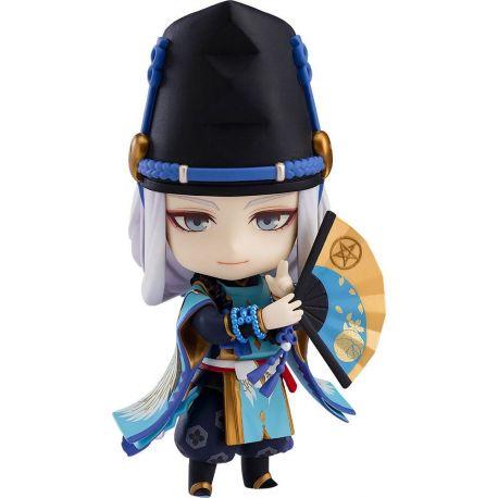 Onmyoji figurine Nendoroid Seimei Good Smile Company