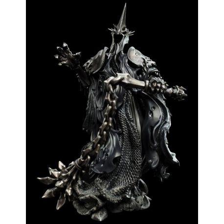 Le Seigneur des Anneaux figurine Mini Epics The Witch-King WETA Collectibles