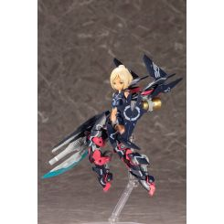 Megami Device Chaos & Pretty figurine Plastic Model Kit 1/1 SOL Strike Raptor Kotobukiya