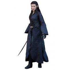 Le Seigneur des Anneaux figurine 1/6 Arwen Asmus Collectible Toys