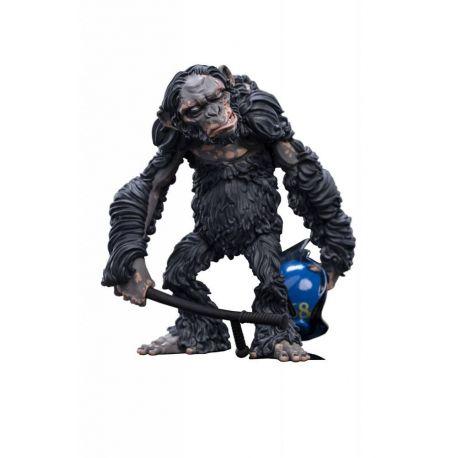 La Planète des singes figurine Mini Epics Koba WETA Collectibles