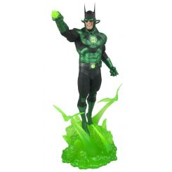 Dark Knights: Metal DC Comic Gallery statuette Dawnbreaker Diamond Select