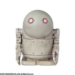 NieR Automata tirelire Machine Lifeform Square-Enix