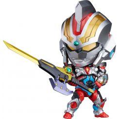 SSSS.Gridman figurine Nendoroid Gridman SSSS. DX Ver. Good Smile Company
