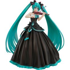 Character Vocal Series 01 statuette 1/8 Hatsune Miku Symphony 2017 Ver. Good Smile Company