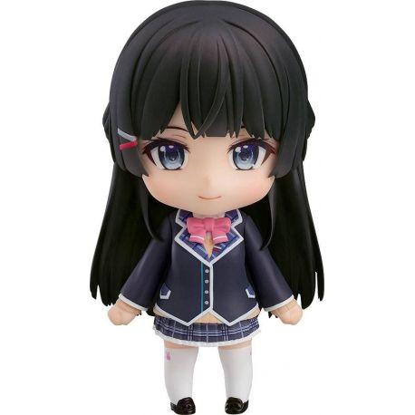 Tsukino Mito figurine Nendoroid Good Smile Company