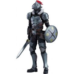 Goblin Slayer figurine Figma Max Factory