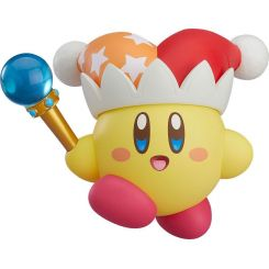 Kirby figurine Nendoroid Beam Kirby Good Smile Company
