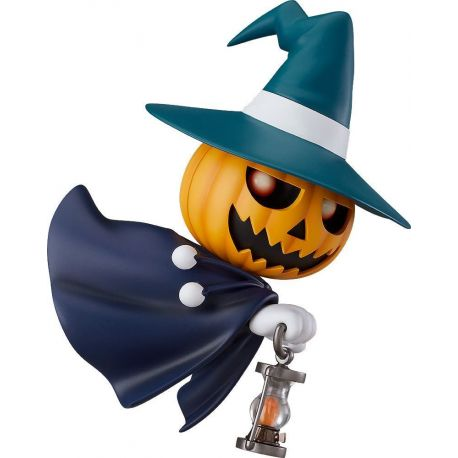 Shin Megami Tensei figurine Nendoroid Pyro Jack Max Factory
