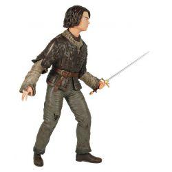 Le Trône de Fer statuette Arya Stark Dark Horse
