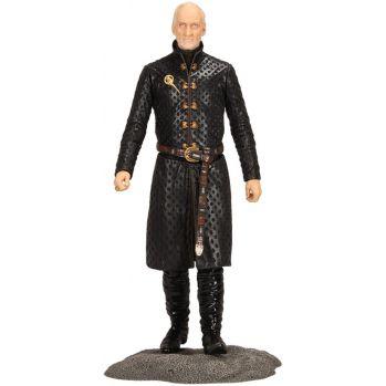 Le Trône de Fer statuette Tywin Lannister Dark Horse