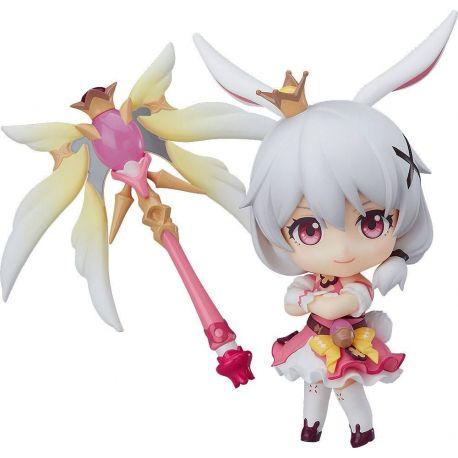 Honkai Impact 3rd figurine Nendoroid Theresa Magical Girl TeRiRi Ver. Good Smile Company