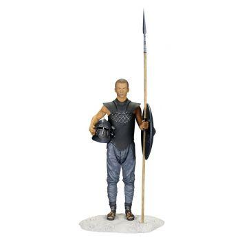 Le Trône de Fer statuette Ver Gris Dark Horse