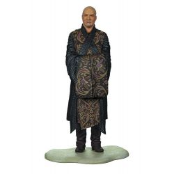 Le Trône de Fer statuette Varys Dark Horse