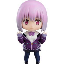 SSSS.Gridman figurine Nendoroid Akane Shinjo Good Smile Company