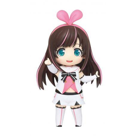 Kizuna AI statuette Kizuna AI Pougnette Taito Prize