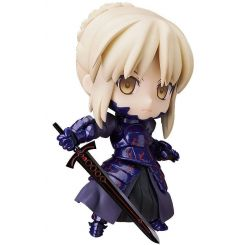 Fate/Stay Night figurine Nendoroid Saber Alter Super Movable Edition Good Smile Company