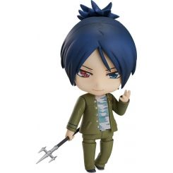 Reborn! figurine Nendoroid Mukuro Rokudo FREEing