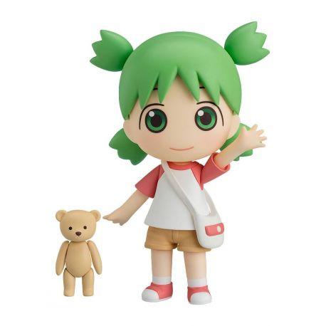 Yotsubato! figurine Nendoroid Koiwai Good Smile Company