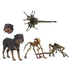Alien 3 accessoires pour figurines Creature Accessory Pack Neca
