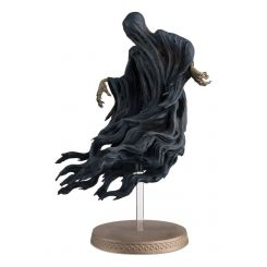 Wizarding World Figurine Collection 1/16 Dementor Eaglemoss Publications Ltd.