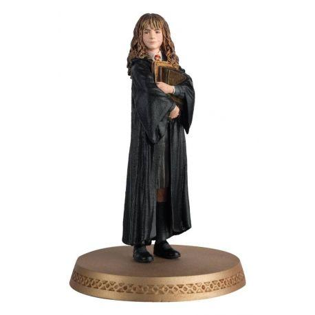 Wizarding World Figurine Collection 1/16 Hermione Granger Eaglemoss Publications Ltd.