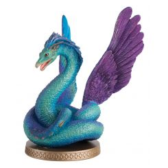 Wizarding World Figurine Collection 1/16 Occamy Eaglemoss Publications Ltd.