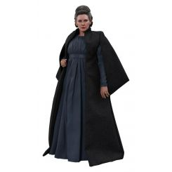 Star Wars Episode VIII figurine Movie Masterpiece 1/6 Leia Organa Hot Toys