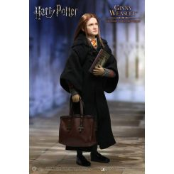 Harry Potter My Favourite Movie figurine 1/6 Ginny Weasley Star Ace Toys