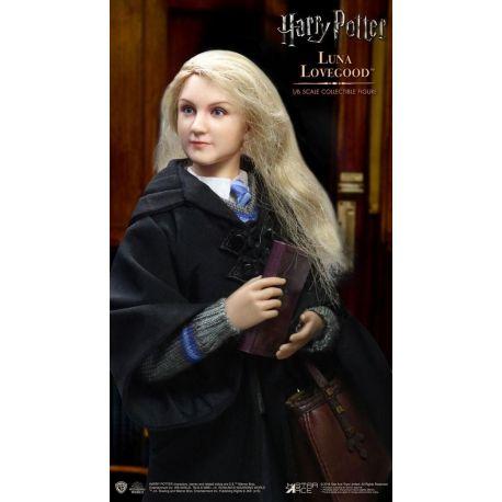 Harry Potter My Favourite Movie figurine 1/6 Luna Lovegood Star Ace Toys