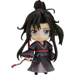 Grandmaster of Demonic Cultivation figurine Nendoroid Wei Wuxian Good Smile Company