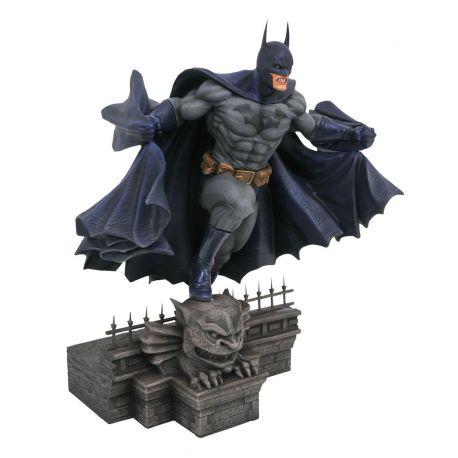 DC Comic Gallery statuette Batman Diamond Select