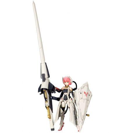 Megami Device figurine Plastic Model Kit 1/1 Bullet Knights Lancer Kotobukiya