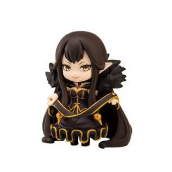 Fate/Apocrypha Toy'sworks Collection Niitengo Premium statuette Assassin of Red Chara-Ani